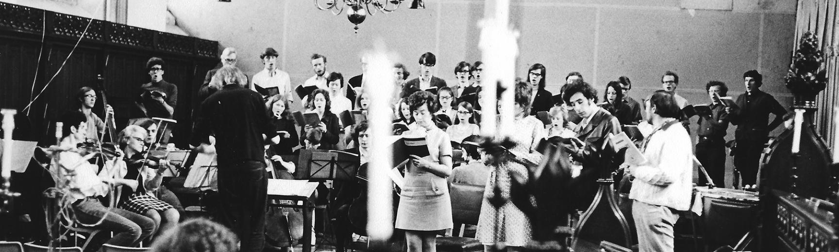 choir orchestra 1800x840